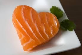 fish and heart health