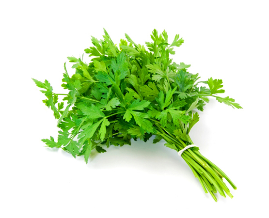 Top Health Benefits Of Parsley - Indian Weight Loss Blog