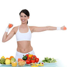 How to maintain your shape post weight loss 2