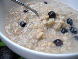 Oats For Weight Loss Management And Well Being