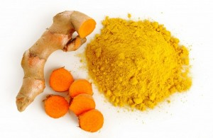How To Use Turmeric During Covid-19
