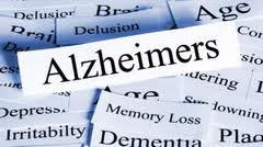 Alzheimer's Disease And The Carbohydrate dimentia