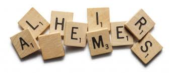 Alzheimer's Disease And The Carbohydrate