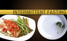 Best Ways Of Intermittent Fasting To Burn Fat