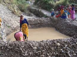 Health Issues Of Rural Women In The Himalayas