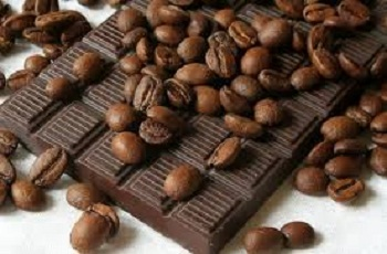 dark chocolate health benefits of cocoa