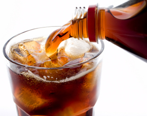 Are sugary drinks bad for health-soft drinks
