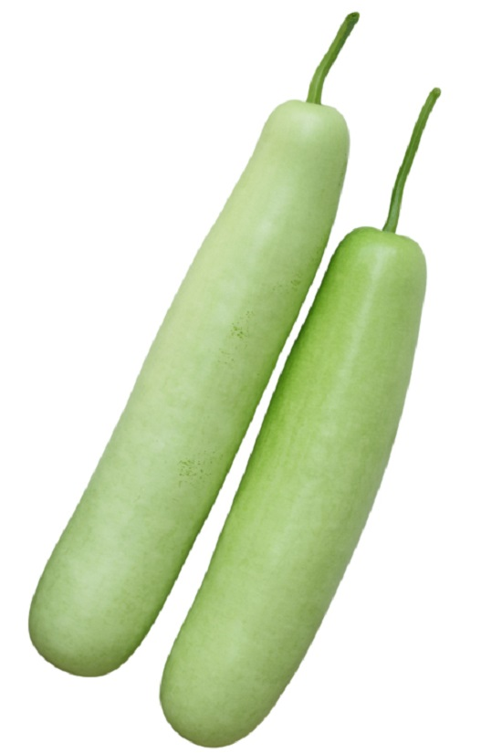 bottle gourd juice for weight loss