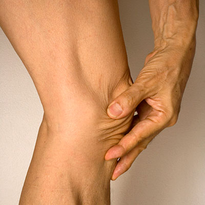 joint-pain and Satvik Diet, Yogic Diet
