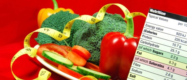 tips to choose dietician