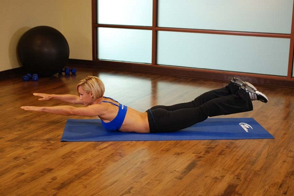 , 7 Workouts You Should Keep away from, Pasionkart
