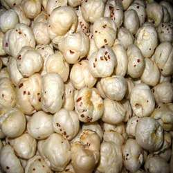 Lose Weight With Makhanas Or Fox Nuts