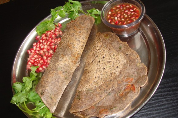 Control Carbohydrates and Lose Weight During Navratri
