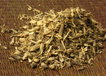 kava_kava_root-benefits, side effects and precautions