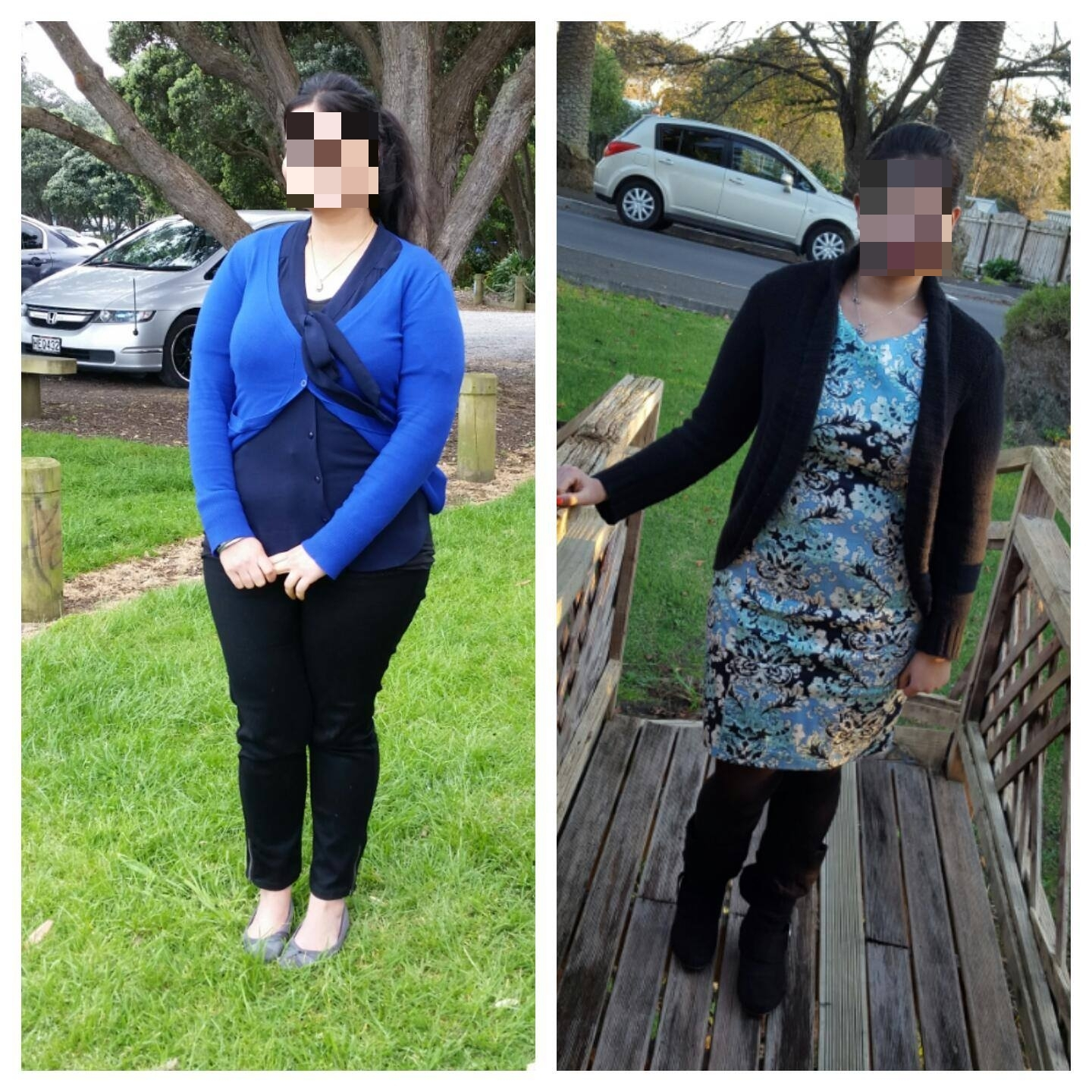 Success Stories For Obese Teen Camps - Other - Photo Xxx-4019