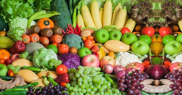 foods can cause thyroid