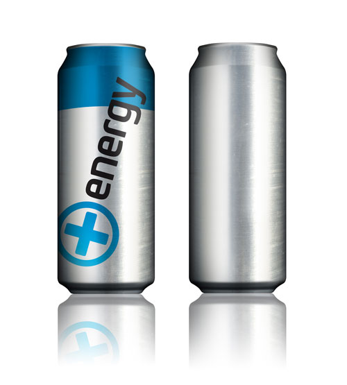 energy-drink-bad for health
