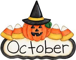 october birth month and health