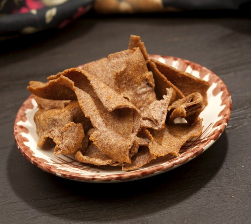 Ragi Chips what to chips to eat and avoid when on a weight loss diet, Chips To Eat And Avoid On a Weight Loss Diet