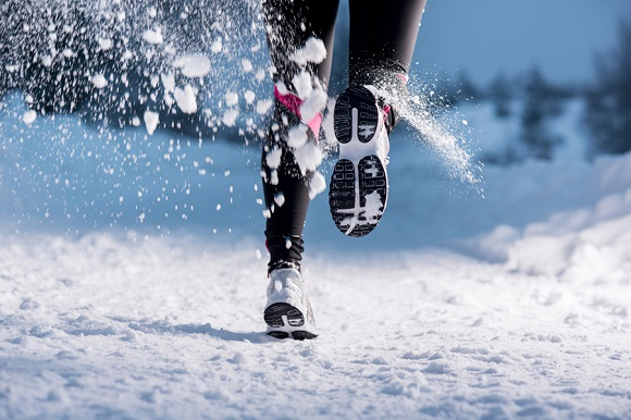 winter-is-the-best-time-for-losing-weight-workout, Winter Is The Best Time For Losing Weight
