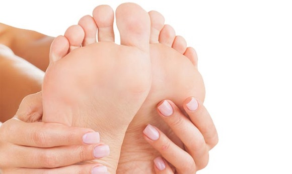 Foot-pain, Reduce Foot Pain Due To Standing