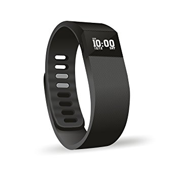 Enerz Go fit fitness band