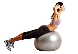stability-ball-back-exercise