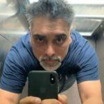 Ram Kapoor And His Intermittent Fasting Weight Loss Story