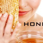 best traditional methods to nourish your skin