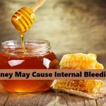 honey and weight loss