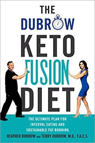 Dubrow Diet (Review)