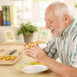 Health and Fitness Tips for men above 50