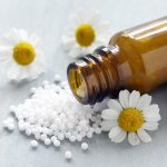 Can Homeopathy Control Obesity?