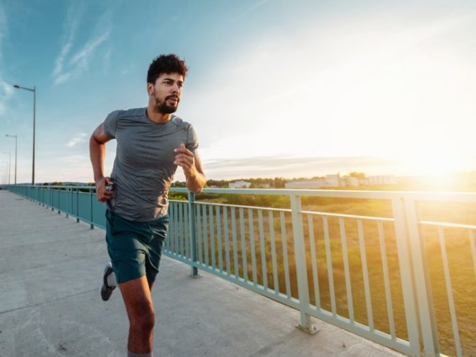 Top Tips To Make Exercise Interesting