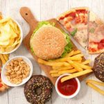 Weight Loss Diet For Insulin Resistance