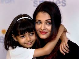 Aishwarya Rai's Weight Loss