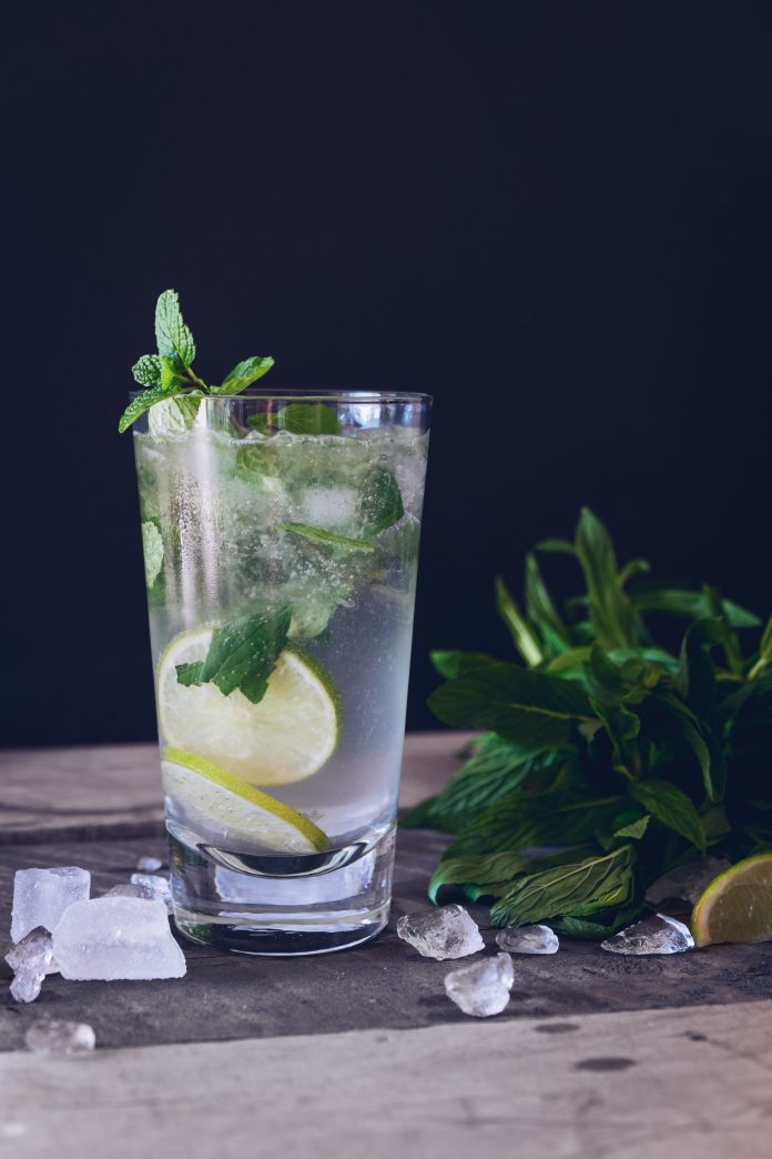 Beverages on Intermittent Fasting for weight loss diet